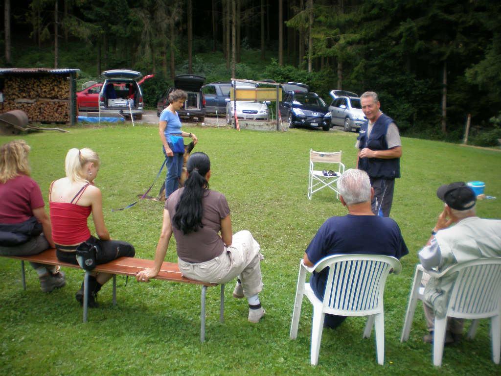 mario-hundetrainer-hundeschule-seminar-02