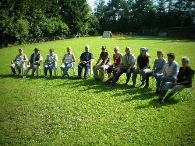 mario-hundetrainer-hundeschule-seminar-07