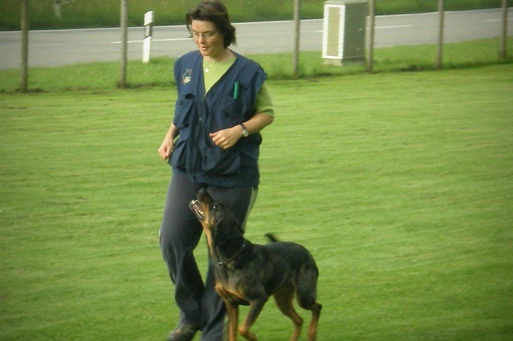 mario-hundetrainer-hundeschule-hundesport-unterordnung-08